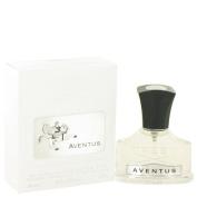 Aventus by Creed Men's Eau De Parfum Spray 30ml - 100% Authentic