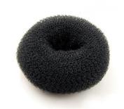 BESTIM INC NEW Fashion trend Donut balls head bun hair ring ,hairdressing tools hair ring