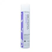 Biotera Invisible Dry Shampoo