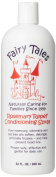 Fairy Tales Rosemary Repel Conditioner Spray - 950ml - 4 Month Supply