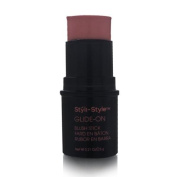 Styli-Style Glide-On Blush Stick Bittersweet