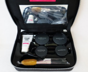 Bare Minerals Get Started Complexion Kit Fairly Light