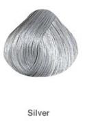 Pravana ChromaSilk Vivids (Silver) by Pravana ChromaSilk Vivids