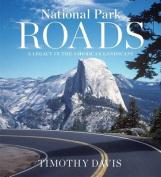 National Park Roads
