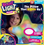 Bright Light Pillow Twinkling Star