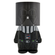 Darth Vader Look-Alite Star Wars Mood Light