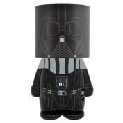 Darth Vader Look-Alite Star Wars Mood Light