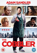 The Cobbler [Region 2]