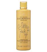Champneys Citrus Blush Enlivening Shower Gel 350Ml