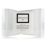 Beekman 1802 Fresh Air Goat Milk Soap Lot of 16 Each 60ml Bars. Total of 360ml