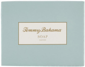 Tommy Bahama Soap Lot of 14 Each 50ml Bars. Total of 730ml