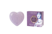 Historiae Violette Imperiale Perfumed Soap 100g - Violette Imperiale