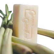 Green Garden Lemongrass Handmade Soap 100ml