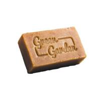 Green Garden Turmeric Handmade Soap 100ml