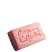 Green Garden Red Wine Handmade Soap 100ml