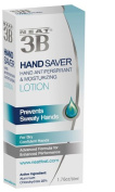 Neat Feat 3B Hand Saver, 50mls