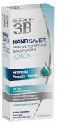Neat Feat 3B Hand Saver, 50mls