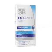 Neat 3B Face Saver Anti-Perspirant Gel 50ml