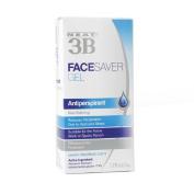Neat 3B Face Saver Anti-Perspirant Gel 50ml