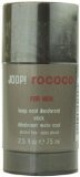 Joop Rococo Men 75ml 2.5 Fl. Oz Keep Cool Deodorant Stick Alcohol Free