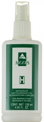 Armand Dupree Azzis Anti-perspirant Pump Deodorant for Men 120ml