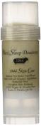 1944 Skin Care Black Sheep Deodorant