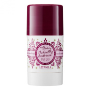Lavanila Snowberry Deodorant- LIMITED EDITION