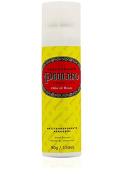 Linha Tradicional Phebo - Desodorante Aerossol Odour de Rosas 150 Ml -