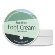 Smellcop Deodorant Foot Cream 30g30ml