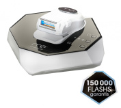 Me My Elos Touch 150,000 Pulses IPL RF Hair Removal System model 2014