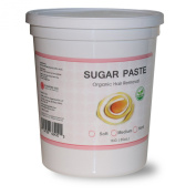 SUGARING PASTE - MEDIUM 1040ml