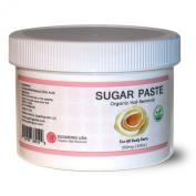 Sugaring Paste Standard For All Body Parts - Brazilian, Bikini, Legs , Arms 250mg. 260ml