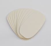 E-Z Callus Replacement Foot File Pads