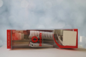 BioSwiss Pedicure Kit