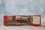 BioSwiss Pedicure Kit