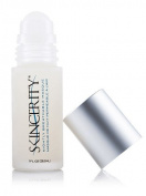Skincerity Nightly Breathable Barrier Masque By Nucerity