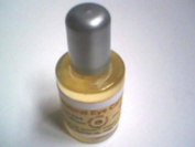 Cuticle Oil 90ml Supports Softer, More Beautiful, Smoother Uncracked Nails. All Natural Formula.