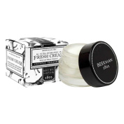 Beekman Boys 1802 Skin & Beauty Goat Milk Cuticle Treatment Fresh Cream