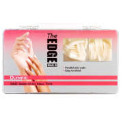 The Edge Olympic Nail Tip - Pack of 360