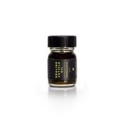Baiser Beauty Healing Cuticle Oil, 15ml