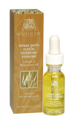 Cuccio Cuticle Oil with Sesame Oil 13ml