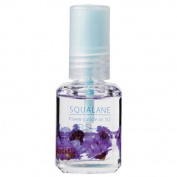 P. Shine Squalane Cuticle Flavour Oil 12ml - Muscat