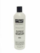 Pro Nail Cuticle Remover Gel470ml
