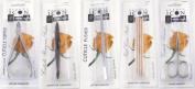 5 PCS Professional Cuticle Care Kit