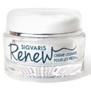 Sigvaris Skin & Foot Cream Not Applicable 60ml