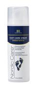 Nordic Care Foot Care Cream 150ml