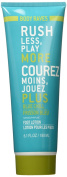 Body Raves, Blue Chill Foot Lotion 180ml