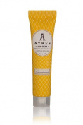 AYRES Pampas Sunrise Hand Cream, 40ml