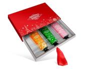 Institut Karité Paris Shea Hand Creams Christmas Box