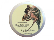 Kiss Me In the Garden Shea Butter Balm